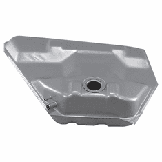 IGM9A Gas Tank For 1982-1986 Celebrity, 6000, Century, Ciera, Cutlass
