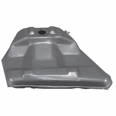 IGM9B Gas Tank For 1984-1995 Celebrity, 6000, Century, Ciera, Cutlass