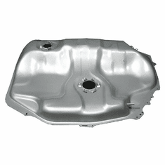 IHO12A Gas Tank for 1998-99 Acura Integra, 13.2 Gallons
