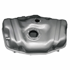 IHO14A Gas Tank for 1998-02 Honda Accord, 1999-03 Acura Models, 17.2 Gallons