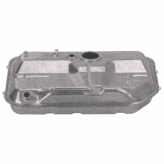 IHY4B Gas Tank for 1996 Hyundai Accent, SOHC & DOHC, from 12/95 to 12/96