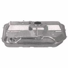 IHY4C Gas Tank for 1997-98 Hyundai Accent, SOHC from 05/97 to 07/98 & DOHC from 12/96 to 05/97