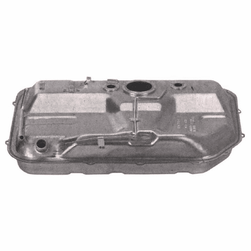IHY4D Gas Tank for 1999 Hyundai Accent