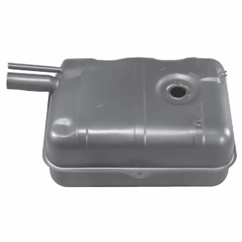 IJP1A Rear Gas Tank for 1970-1976 Jeep CJ5 & CJ6  Models, 1973 Jeep DJ