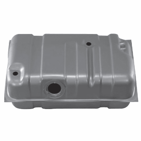 "IJP2A Gas Tank for 1984-1987 Jeep Cherokee XJ, 101"" Wheel Base, 20 Gallon, w/o Fuel Injection"