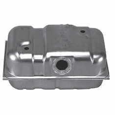IJP5B Gas Tank for 1986-1992 Jeep Comanche MJ, 18 Gallon, 113 WB, 6' Box, with Fuel Injection