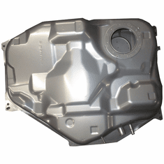IMZ25A Gas Tank for 2010-2012 Mazda 3 GS, GT, GX, I, Touring & Sport