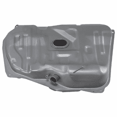 IMZ2A Gas Tank for 1986-87 Mazda 323, 1987 Ford Tracer w/o Fuel Injection