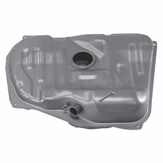 IMZ2B Gas Tank for 1986-89 Mazda 323, 1988-89 Ford Tracer w/ Fuel Injection