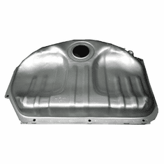 INS12A Gas Tank for 1991-93 Nissan Sentra, 1991-1996 Nissan NX