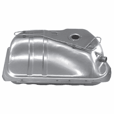 INS1A Gas Tank for 1982-86 Nissan Sentra