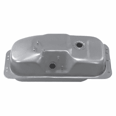 INS3 Gas Tank for 1983-86 Nissan Truck 720, Short Box