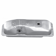 INS4 Gas Tank for 1983-86 Nissan Truck 720, Long Box
