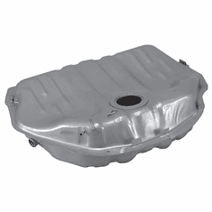 INS5A Gas Tank for 1985-86 Nissan Maxima, Except Digital Gauge