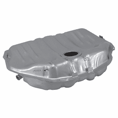 INS5C Gas Tank for 1987-89 Nissan Stanza