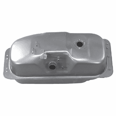 INS6 Gas Tank for 1983-86 4WD Nissan Truck 720, Short Box