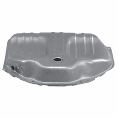 INS9A Gas Tank for 1987-88 Nissan Sentra