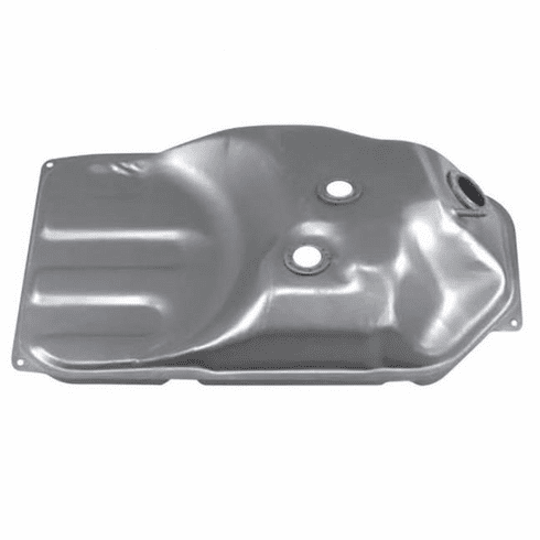 ISZ3A Gas Tank for 1995-1999 Suzuki Esteem, 13.5 Gallon