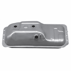 ITO10D Gas Tank for 1984 Toyota 4Runner, RN60, 4x4, Canada only