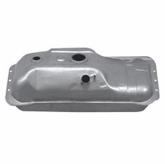 ITO10F Gas Tank for 1985-1989 Toyota 4Runner, RN60, RN61, RN65, 4x4 Gasoline