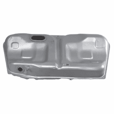 ITO15A Gas Tank for 1992-96 Lexus ES300, 1995-97 Avalon, 1992-96 Camry