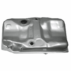 ITO17A Gas Tank for 1987-98 Lexus ES300, 1998 Toyota Avalon, 1997 Camry, 1998 Camry 6 Cyl.
