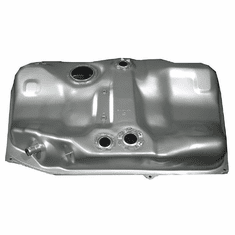 ITO17C Gas Tank for 1999 Lexus ES300, 1999 Toyota Avalon, 1998 Camry, 4 Cyl. 1999 Camry, 1999 Solara