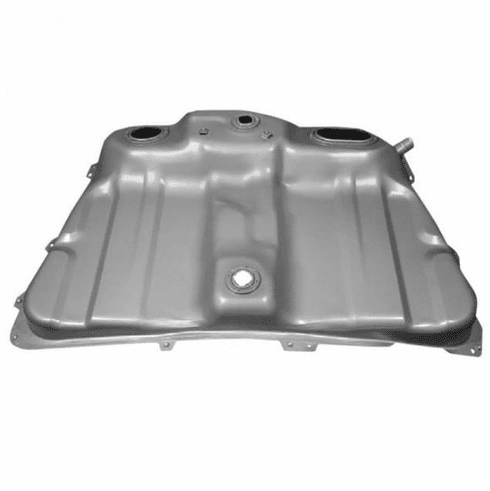 ITO20A Gas Tank for 1996-2000 Toyota RAV4