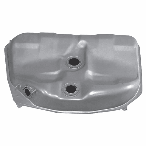 ITO25A Gas Tank for 1983-86 Toyota Camry w/ F.I.