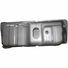 ITO33A Gas Tank for 1996-2000 Toyota 4Runner
