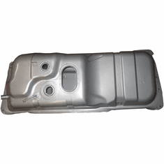 ITO33B Gas Tank for 2001-2002 Toyota 4Runner