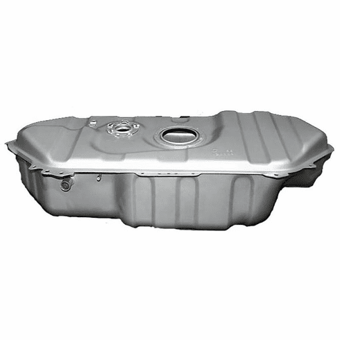 ITO35A Gas Tank for 2003-2005 Toyota Echo 1.5L