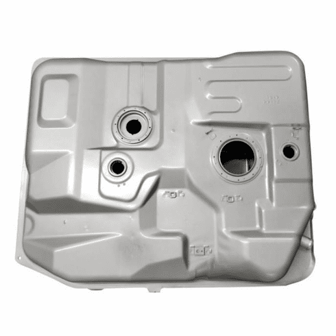 ITO42A Gas Tank for 2000-2003 Toyota Sienna after Aug 2000