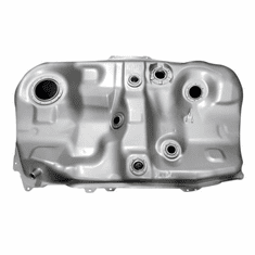 ITO46A Gas Tank for 2001-2003 Lexus RX300, Toyota Highlander