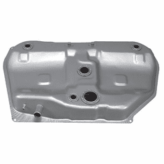 ITO5 Gas Tank for 1987-91 Toyota Camry, Exc. 4WD, 1990-91 Lexus ES250