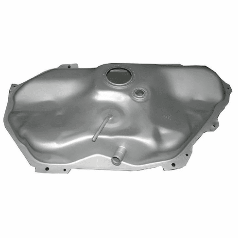 ITO6B Gas Tank for 1997-99 Toyota Tercel, Paseo