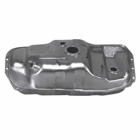 ITO9A Gas Tank for 1986-1990 Toyota Pickup Truck, Carbureted, RN50, RN80, 13.7 Gallon