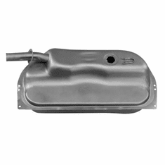 IVL1A Gas Tank for 1974 Volvo 142 Series, 1974-75 164 Series, 1975-77 242, 244 Series & 1976-78 262, 264, 265 Series