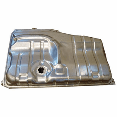 IVW5A Gas Tank for Volkswagen Cabriolet 1985-1993, Scirocco 1984-1988