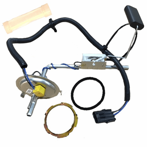 JWSU-5 MTS Fuel Sending Unit for 1984-1986 Jeep Cherokee XJ with 13.5 & 20.2 Gallon Tank