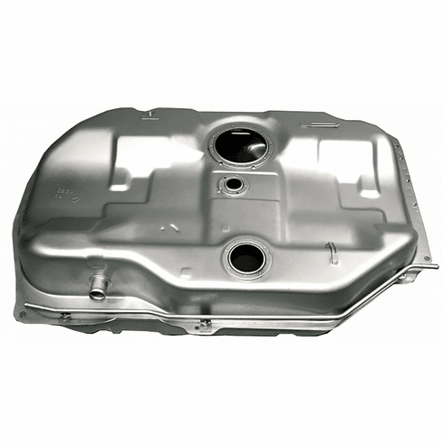 KOR-01 Gas Tank for 2001-2002 KIA Rio