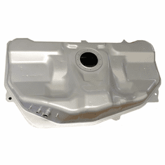 NIS-01 Gas Tank for 2000-2002 Nissan Sentra