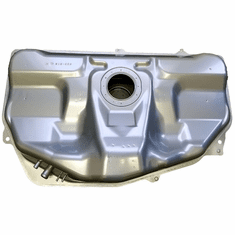 NIS-02 Gas Tank for 2003-2006 Nissan Sentra with 1.8L, 2.5L