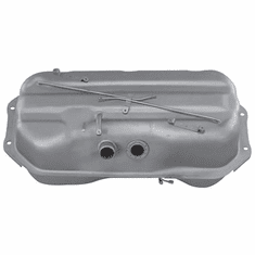ICR6A Gas Tank for 1979-85 Arrow Truck, Dodge D50, Ram 50, Mitsubishi Mighty Max