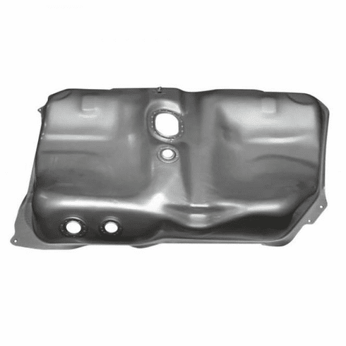 TOC-04 Gas Tank for 1994-1999 Toyota Celica, 1.8L, 2.2L