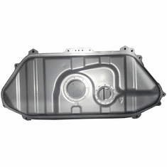 TSC-02 Gas Tank for 2005-2006 Scion XA Base with 1.5L