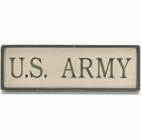 Army Gift - US Army