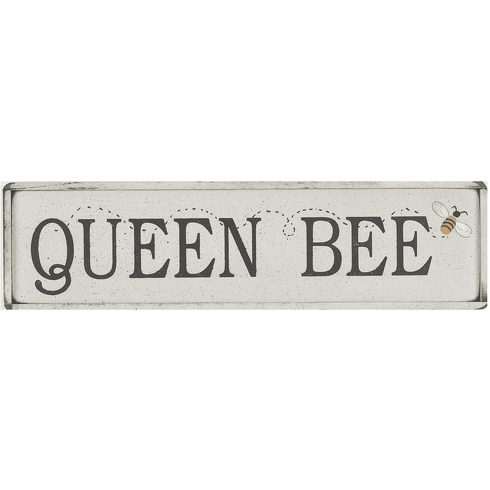 Birthday Gift For Mom - Queen Bee