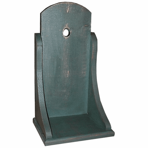 Candle Shelf, 9.25 inch wide