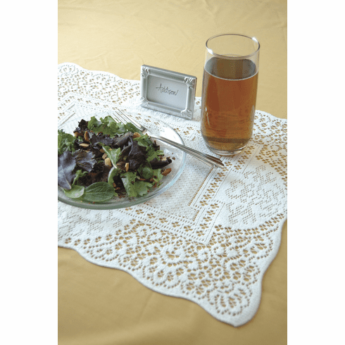 Canterbury Classic Placemat, set of 6